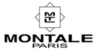 Montale-Paris-logo